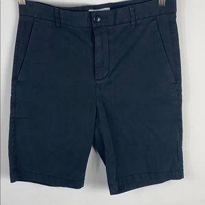 Everlane Men's shorts size 30